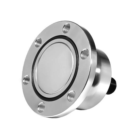 soluciones-para-gradas-de-discos-540x540