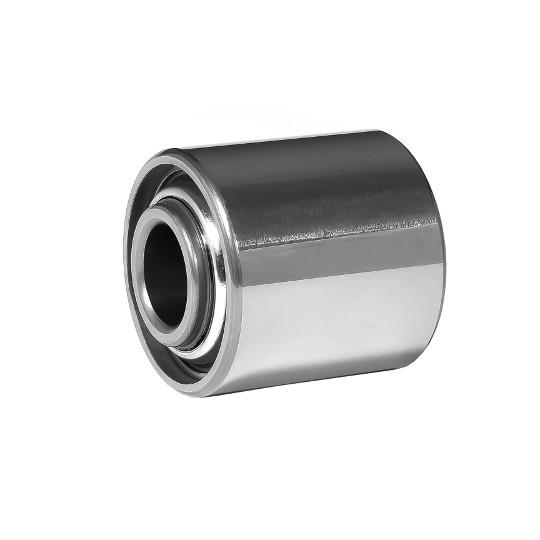 soluciones-para-maquinas-de-siembra-540x540